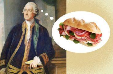 WE MAKE SANDWICHES