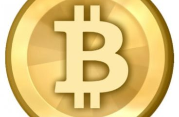 THE BITCOIN CRYPTOCURRENCY NETWORK CREATED 10 YEARS AGO