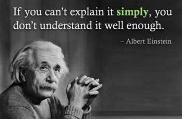 ALBERT EINSTEIN'S 140TH BIRTHDAY